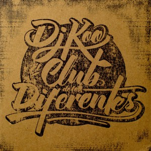 Deltantera: Dj Koo - El club de los diferentes
