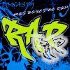 Dj Nasty - Más bases de rap (Instrumentales)