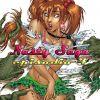 Dj Nasty - Nasty saga episodio 4 (Instrumentales)