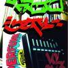 Dj Saico y Dj Roof - The facto beats Vol. I (Instrumentales)