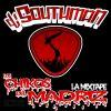 Dj Southman - Los chikos del Madriz
