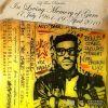 Dj Tano - Tribute Guru mixtape