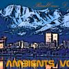 Dj Tutis - Ambients Vol. 5 (Instrumentales)
