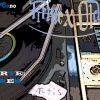 Dj Tutis - Chicano Rap Vol. 3 (Instrumentales)