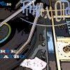 Dj Tutis - Chicano Rap Vol. 4 (Instrumentales)