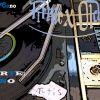 Dj Tutis - Chicano rap Vol. 1 (Instrumentales)