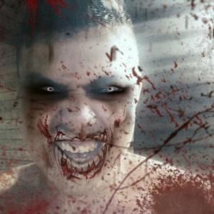 Deltantera: Dntx - Massacre (Instrumentales)
