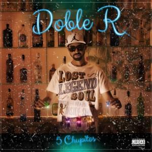 Deltantera: Doble R - 5 Chupitos
