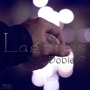 Deltantera: Doble R - Lagunas