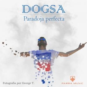 Deltantera: Dogsa - Paradoja perfecta
