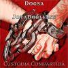 Dogsa y Jotadobleese - Custodia compartida