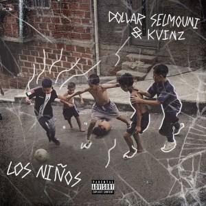 Deltantera: Dollar Selmouni y Kvinz - Los niños