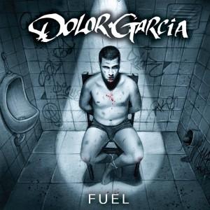 Deltantera: Dolor García - Fuel