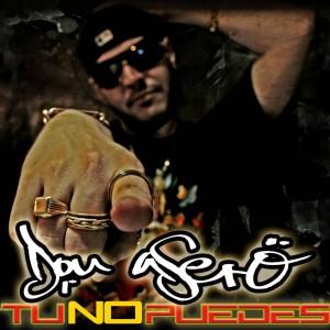 Deltantera: Don Asero - Tu no puedes (Instrumentales)