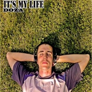 Deltantera: Doza - Its my life