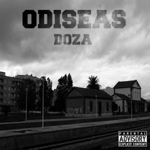 Deltantera: Doza - Odiseas
