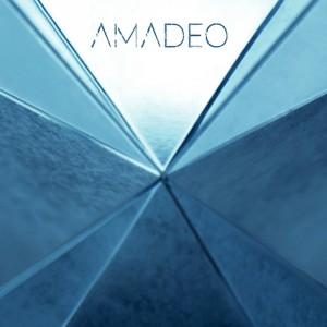 Deltantera: Drako Amgod - Amadeo