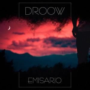 Deltantera: Droow - Emisario