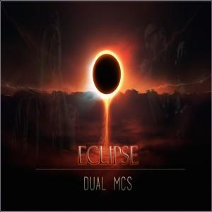 Deltantera: Dual MCs - Eclipse
