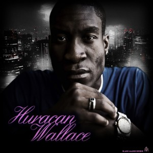 Deltantera: Duddi Wallace - Huracan Wallace