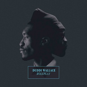 Deltantera: Duddi Wallace - Roleplay