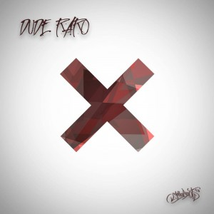 Deltantera: Dude Raro - X
