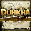 Duhkha - Odisea interior