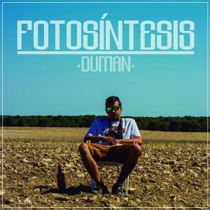 Deltantera: Duman - Fotosíntesis