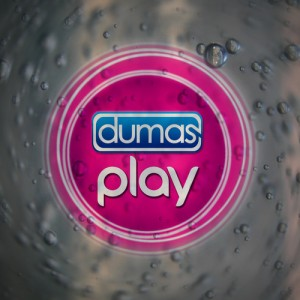 Deltantera: Dumas - Play