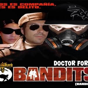Deltantera: Dumastyle - Bandits