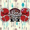 EVC - Bon appetit