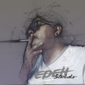 Deltantera: Edeh - Interludio EP