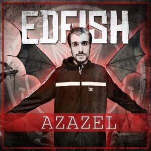 Deltantera: Edfish - Azazel