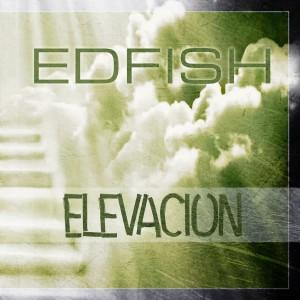 Deltantera: Edfish - Elevación