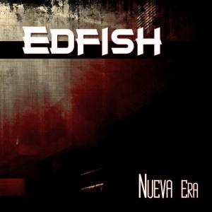 Deltantera: Edfish - Nueva era