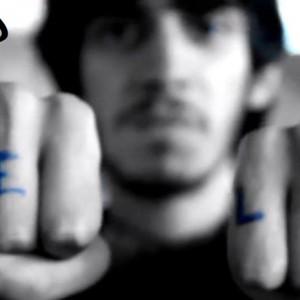 Deltantera: Edyed - One life