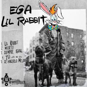 Deltantera: Ega - Lil Rabbit