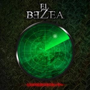 Deltantera: El Bezea - Coordenadas 4T+