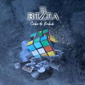 Deltantera: El Bezea - Cubo de Rubik