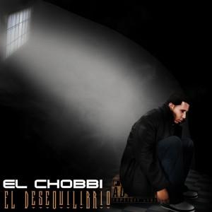 Deltantera: El Chobbi - El desequilibrio