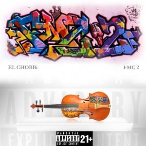 Deltantera: El Chobbi - FMC 2