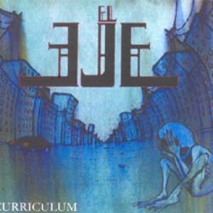 Deltantera: El Eje - Curriculum