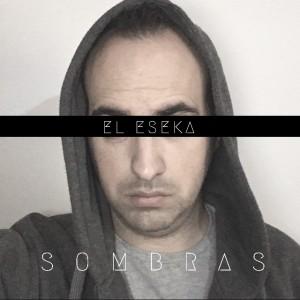 Deltantera: El Eseka - Sombras