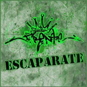Deltantera: El Frente - Escaparate