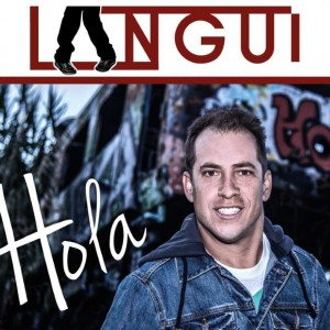 Deltantera: El Langui - Hola