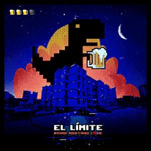 Deltantera: El Límite - #PinoMontanoLove