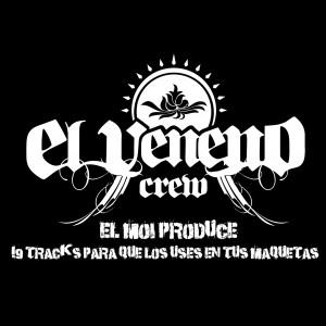 Deltantera: El Moi - Bases libres (Instrumentales)