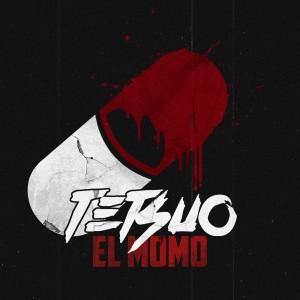 Deltantera: El Momo - Tetsuo