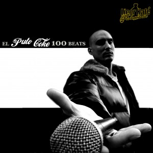 Descarga 100 Beats Vol. 1