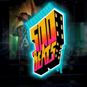 Descarga 100 Beats Vol. 4